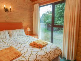 Lodge 88 - Devon - 924580 - thumbnail photo 12