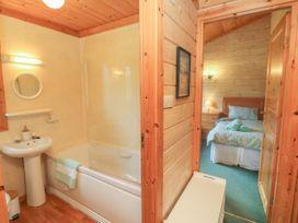 Lodge 88 - Devon - 924580 - thumbnail photo 13