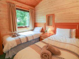 Lodge 88 - Devon - 924580 - thumbnail photo 14
