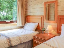 Lodge 88 - Devon - 924580 - thumbnail photo 15