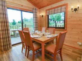 Lodge 88 - Devon - 924580 - thumbnail photo 8