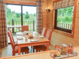 Lodge 88 - Devon - 924580 - thumbnail photo 7