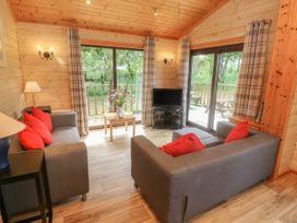 Lodge 88 - Devon - 924580 - thumbnail photo 3
