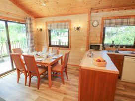 Lodge 88 - Devon - 924580 - thumbnail photo 5