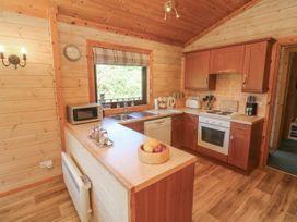 Lodge 88 - Devon - 924580 - thumbnail photo 6
