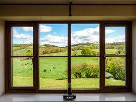 Glebe Farm Cottage - South Wales - 924581 - thumbnail photo 7