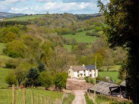 Glebe Farm Cottage - South Wales - 924581 - thumbnail photo 12