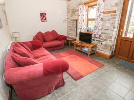 Kingfisher Cottage - South Wales - 924587 - thumbnail photo 2
