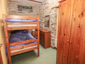 Kingfisher Cottage - South Wales - 924587 - thumbnail photo 7