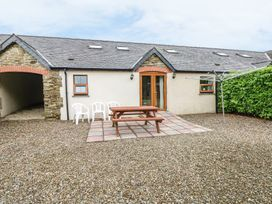 Kingfisher Cottage - South Wales - 924587 - thumbnail photo 10