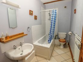 Kingfisher Cottage - South Wales - 924587 - thumbnail photo 9