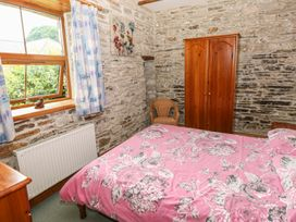 Kingfisher Cottage - South Wales - 924587 - thumbnail photo 6