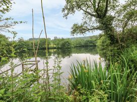 Kingfisher Cottage - South Wales - 924587 - thumbnail photo 19
