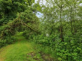 Kingfisher Cottage - South Wales - 924587 - thumbnail photo 20