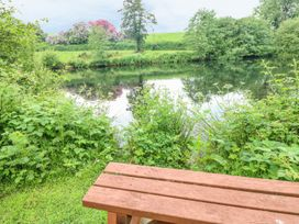 Kingfisher Cottage - South Wales - 924587 - thumbnail photo 23