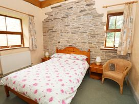 Swallow Cottage - South Wales - 924597 - thumbnail photo 8