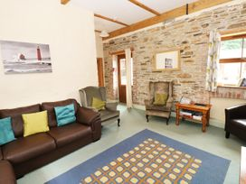 Swallow Cottage - South Wales - 924597 - thumbnail photo 3