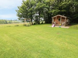 Sandpiper Cottage - South Wales - 924598 - thumbnail photo 13