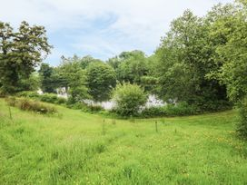 Sandpiper Cottage - South Wales - 924598 - thumbnail photo 16