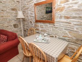 Sandpiper Cottage - South Wales - 924598 - thumbnail photo 4