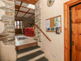 Sandpiper Cottage - South Wales - 924598 - thumbnail photo 5