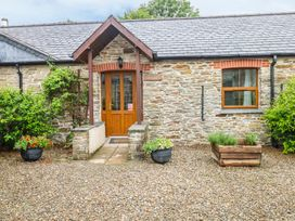 2 bedroom Cottage for rent in Llanboidy