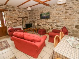 Sandpiper Cottage - South Wales - 924598 - thumbnail photo 2