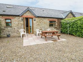 Puffin Cottage - South Wales - 924599 - thumbnail photo 10