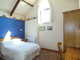 Hill Top Farm Cottage - South Wales - 924622 - thumbnail photo 6