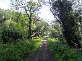 Hill Top Farm Cottage - South Wales - 924622 - thumbnail photo 15