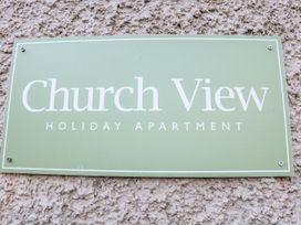 Church View - Lake District - 924624 - thumbnail photo 4