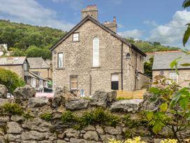 5 bedroom Cottage for rent in Cartmel