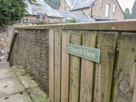 Church View - Lake District - 924624 - thumbnail photo 30