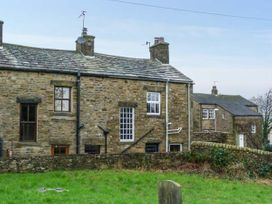 3 Stonebower Cottages - Yorkshire Dales - 924670 - thumbnail photo 1