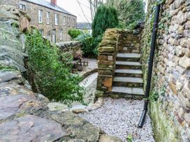 3 Stonebower Cottages - Yorkshire Dales - 924670 - thumbnail photo 2