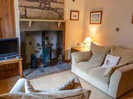 3 Stonebower Cottages - Yorkshire Dales - 924670 - thumbnail photo 3