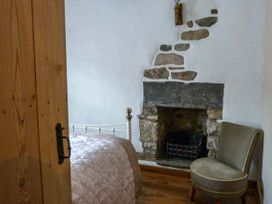 3 Stonebower Cottages - Yorkshire Dales - 924670 - thumbnail photo 6