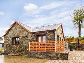 3 bedroom Cottage for rent in Pontrhydfendigaid