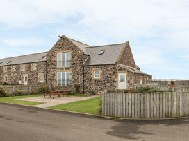 Granary Stone House - Northumberland - 924725 - thumbnail photo 2