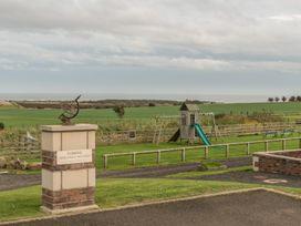 Granary Stone House - Northumberland - 924725 - thumbnail photo 4