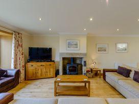 Granary Stone House - Northumberland - 924725 - thumbnail photo 9