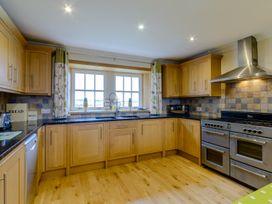 Granary Stone House - Northumberland - 924725 - thumbnail photo 12