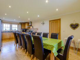 Granary Stone House - Northumberland - 924725 - thumbnail photo 13