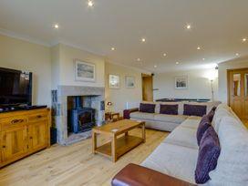 Granary Stone House - Northumberland - 924725 - thumbnail photo 15