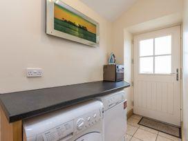 Granary Stone House - Northumberland - 924725 - thumbnail photo 19