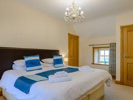 Granary Stone House - Northumberland - 924725 - thumbnail photo 20
