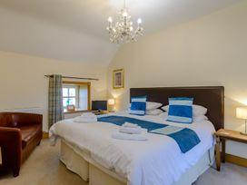 Granary Stone House - Northumberland - 924725 - thumbnail photo 21