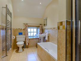 Granary Stone House - Northumberland - 924725 - thumbnail photo 22
