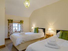Granary Stone House - Northumberland - 924725 - thumbnail photo 23