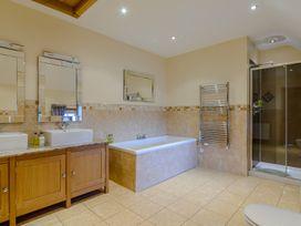 Granary Stone House - Northumberland - 924725 - thumbnail photo 25